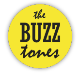 The Buzztones | London A Cappella Group